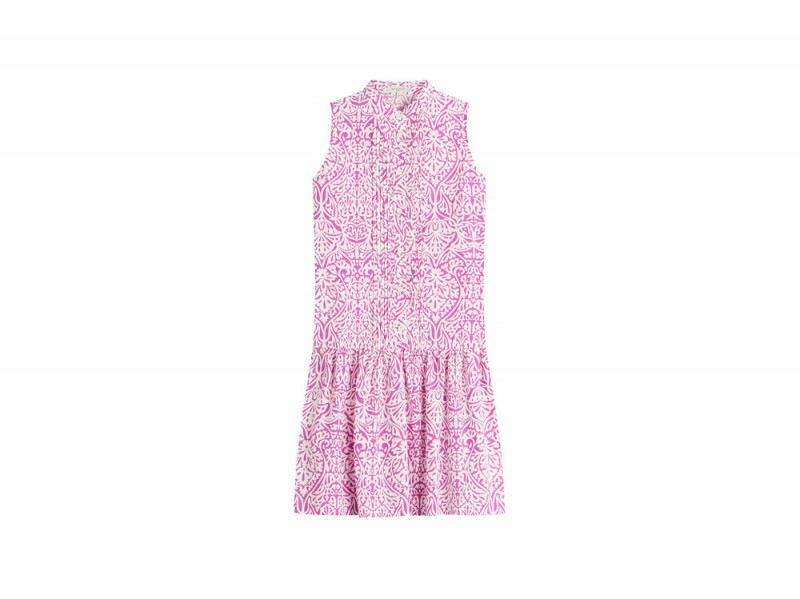 etro-abito-corto-stampa-rosa