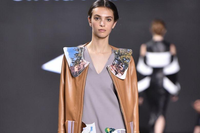 Milano Moda Graduate 2016: i vincitori