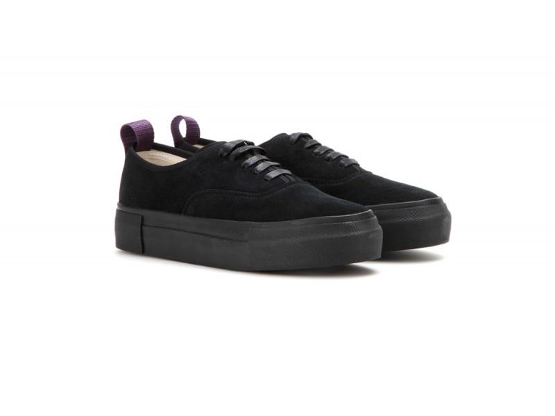 eytys-sneakers-nere-suede