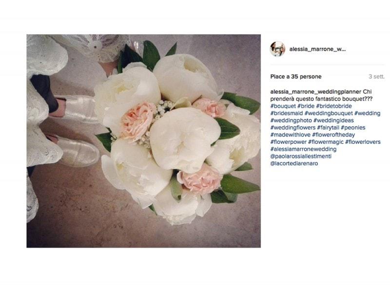 fiori-sposa-instagram-alessia-marrone