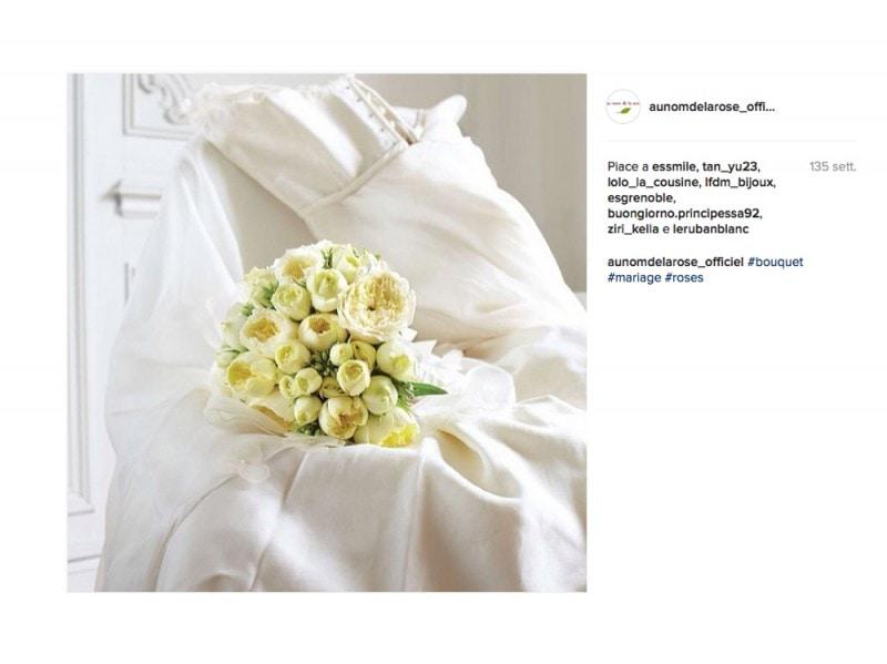 fiori-sposa-instagram-aunomdelarose