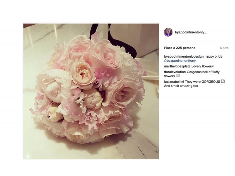 fiori-sposa-instagram-byappointment-only