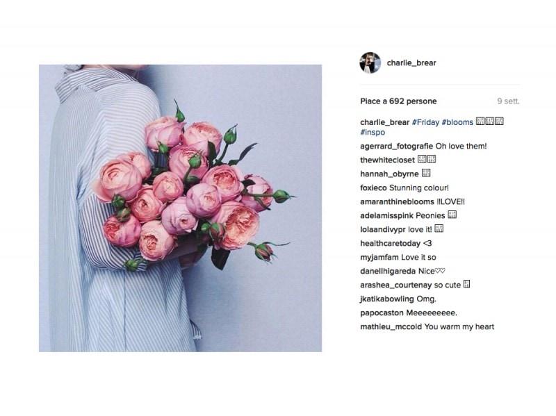 fiori-sposa-instagram-charliebrear-2
