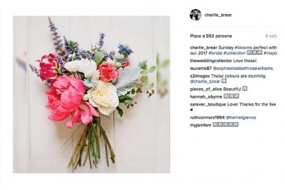 fiori-sposa-instagram-charliebrear