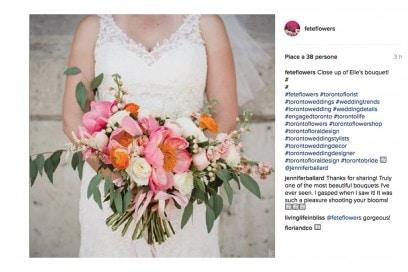 fiori-sposa-instagram-fete-flower