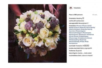fiori-sposa-instagram-fridas