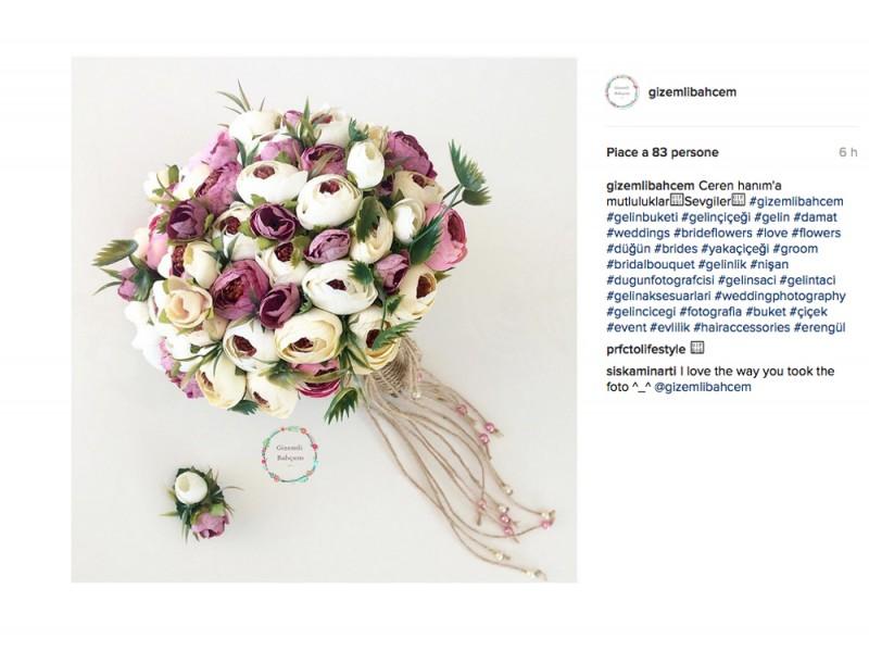 fiori-sposa-instagram-gizem-2