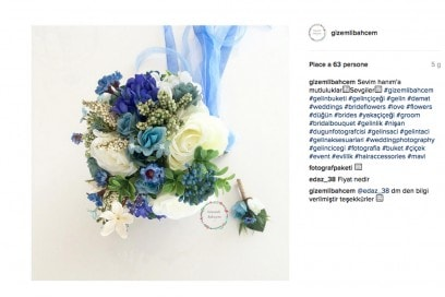 fiori-sposa-instagram-gizem