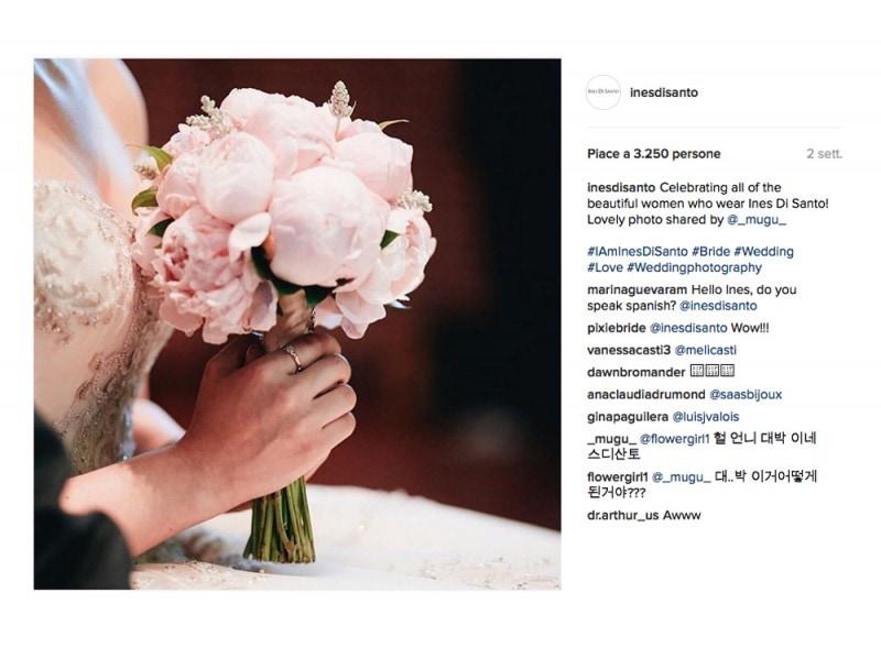 fiori-sposa-instagram-ines-di-santo