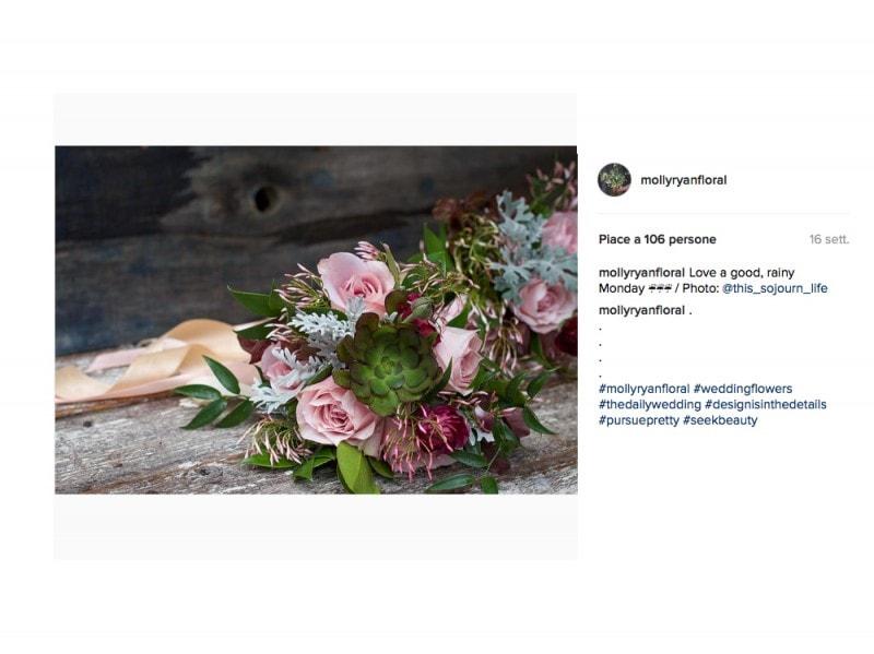 fiori-sposa-instagram-mollyryan-f-2