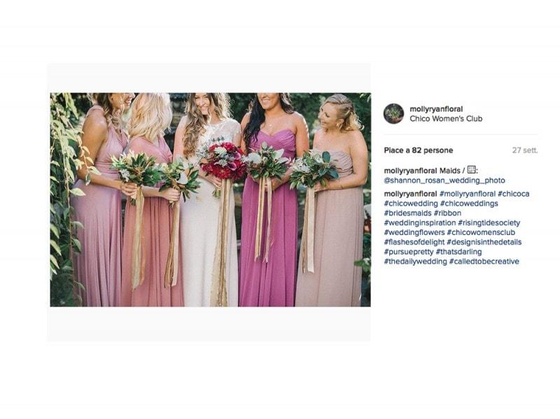 fiori-sposa-instagram-mollyryanf-1