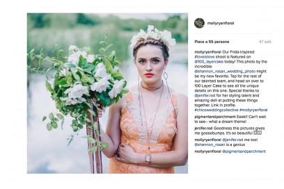 fiori-sposa-instagram-mollyryanf