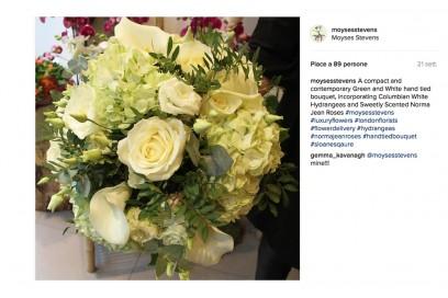 fiori-sposa-instagram-moysesstevens