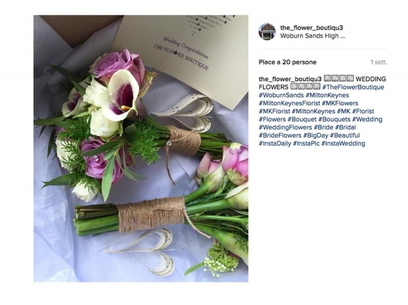 fiori-sposa-instagram-the-flower-boutiqu3