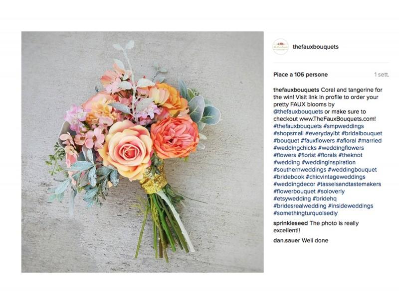 fiori-sposa-instagram-thefauxbouquet-2