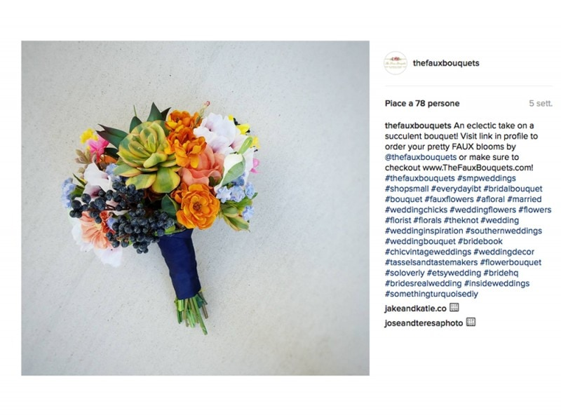 fiori-sposa-instagram-thefauxbouquet