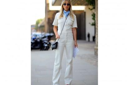 foto-street-da-olycom-jumpsuit-bianca