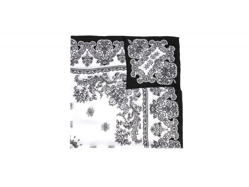 foulard-givenchy