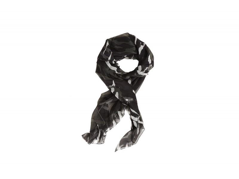 foulard-mangano