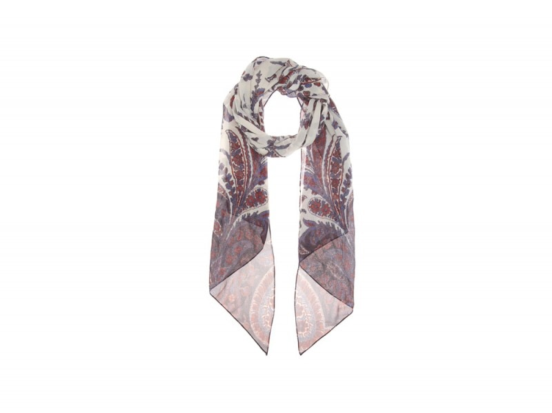 foulard-seta-etoile-isabel-marant