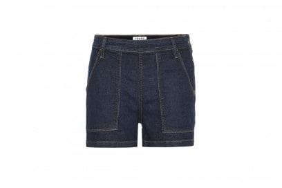 frame-shorts-denim