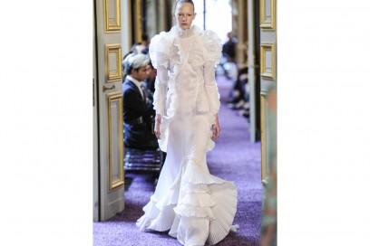 francesco-scognamiglio-haute-couture-2-2017-olycom
