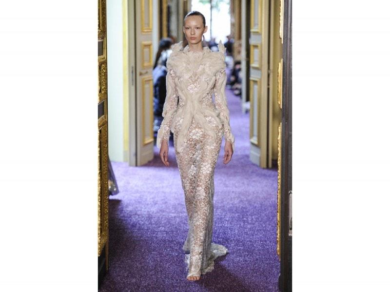 francesco-scongnamiglio-haute-couture-ai-2017-olycom
