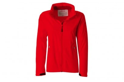 giacca-slam-rossa