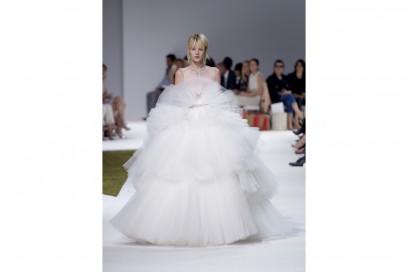 giambattista-valli-haute-couture-2-2017-olycom