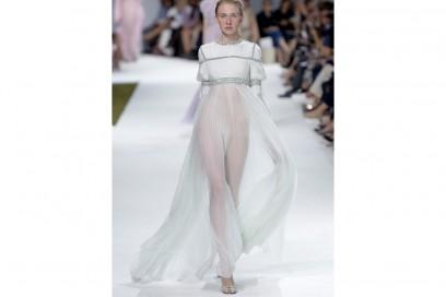 giambattista-valli-haute-couture-ai-2017-olycom