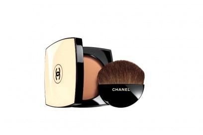 gisele-bundchen-make-up-2016-chanel-les-beiges