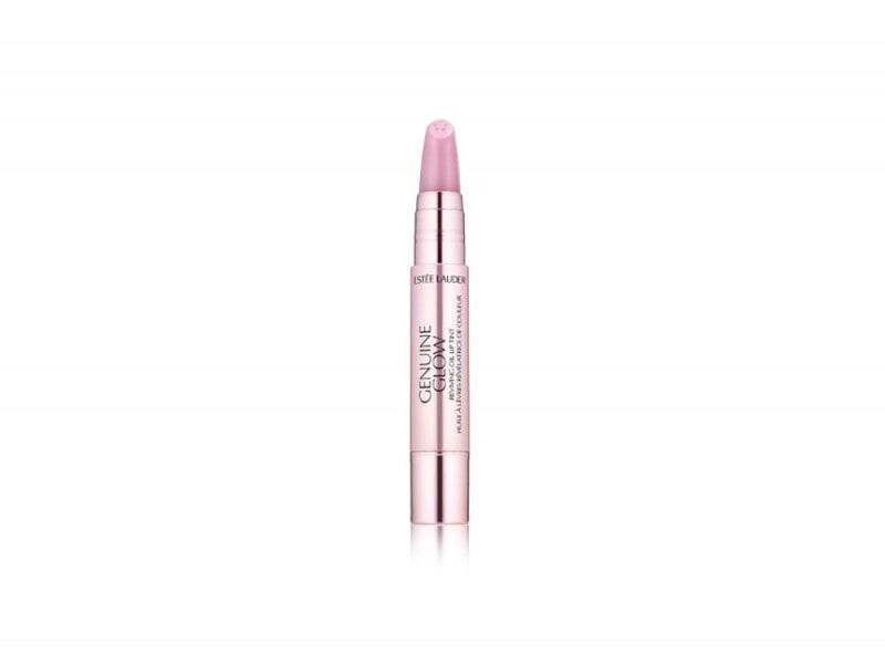 gisele-bundchen-make-up-2016-estee-lauder-genuine-glow-lip-tint