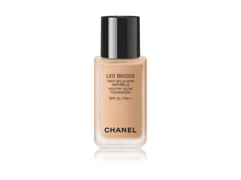 gisele-bundchen-make-up-2016-les-beiges-fondotinta-chanel