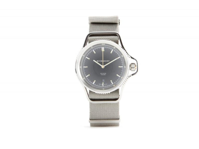 givenchy-orologio