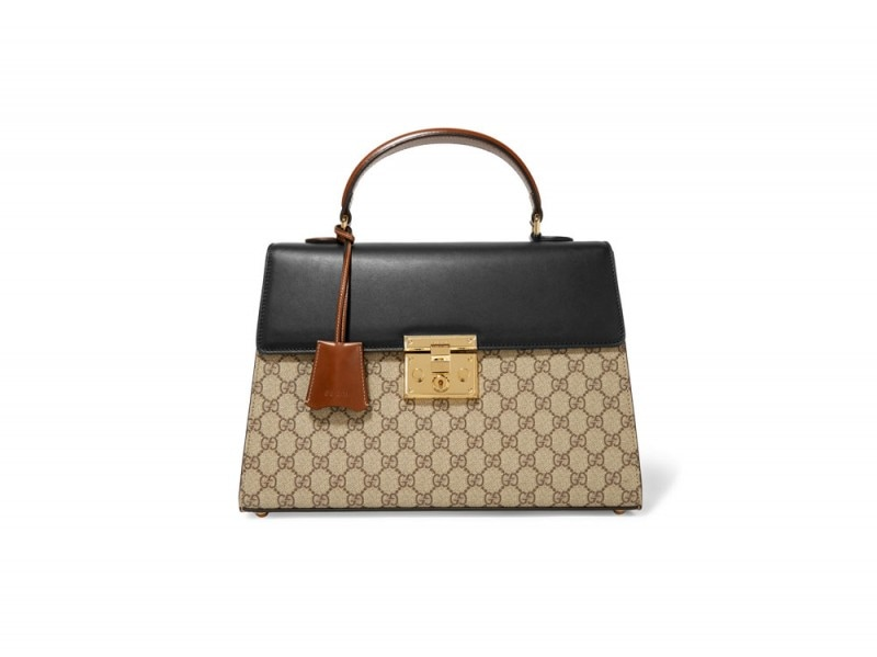 gucci-borsa-logo-doctor-bag
