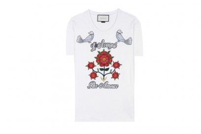 gucci-tshirt-mytheresa
