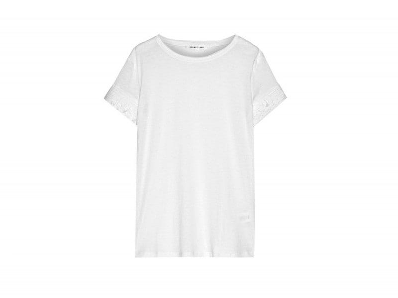helmut-lang-tshirt-bianca