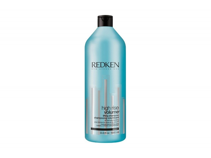 high_rise_volume_shampoo_redken