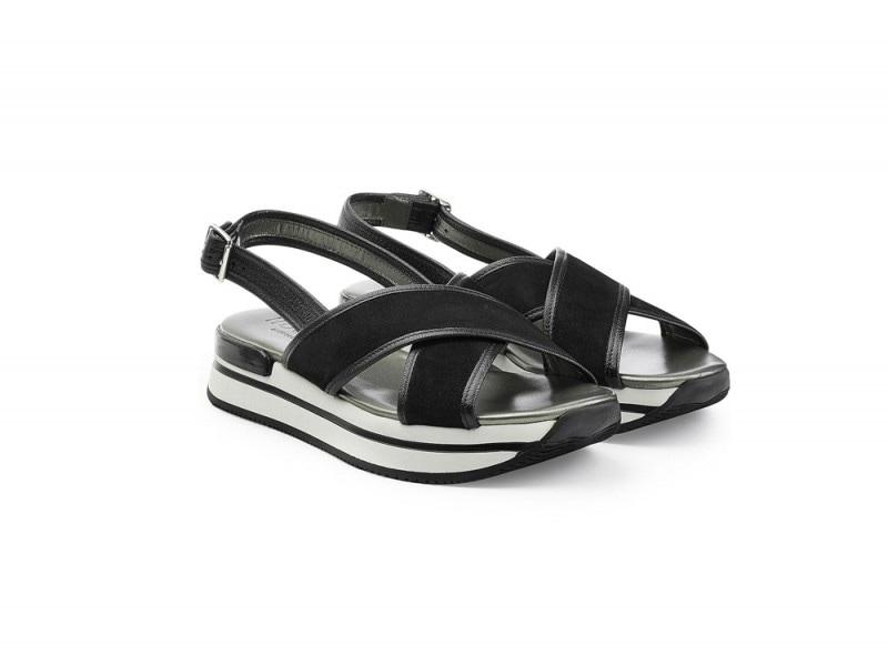 hogan-sandalo-incrociato-stylebop