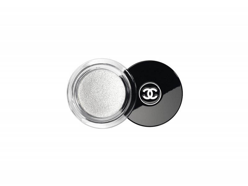 ombretti-chanel-10-must-have-05