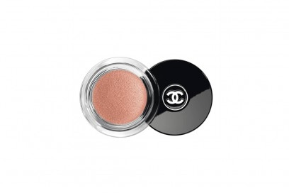 ombretti-chanel-10-must-have-03