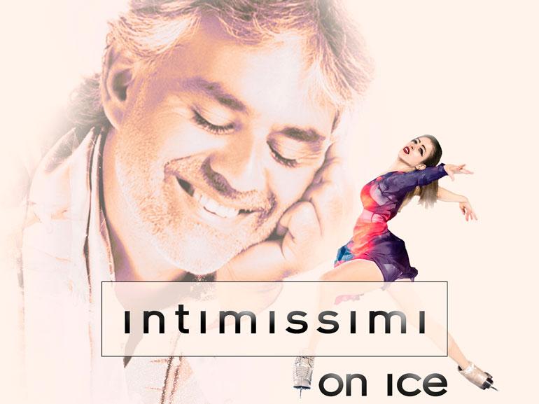 intimissimi-on-ice-2016