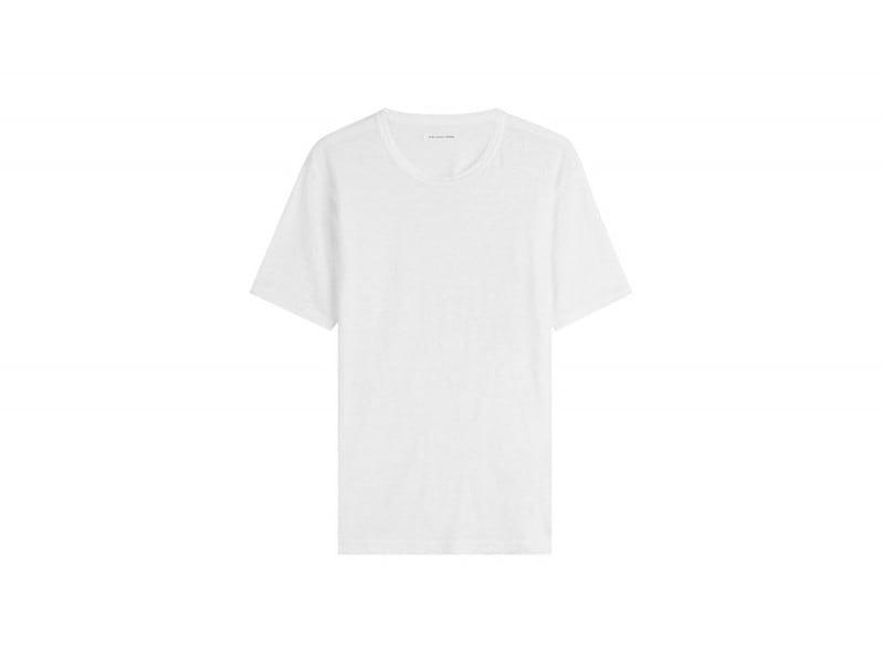 isabel-marant-etoile-tshirt-bianca