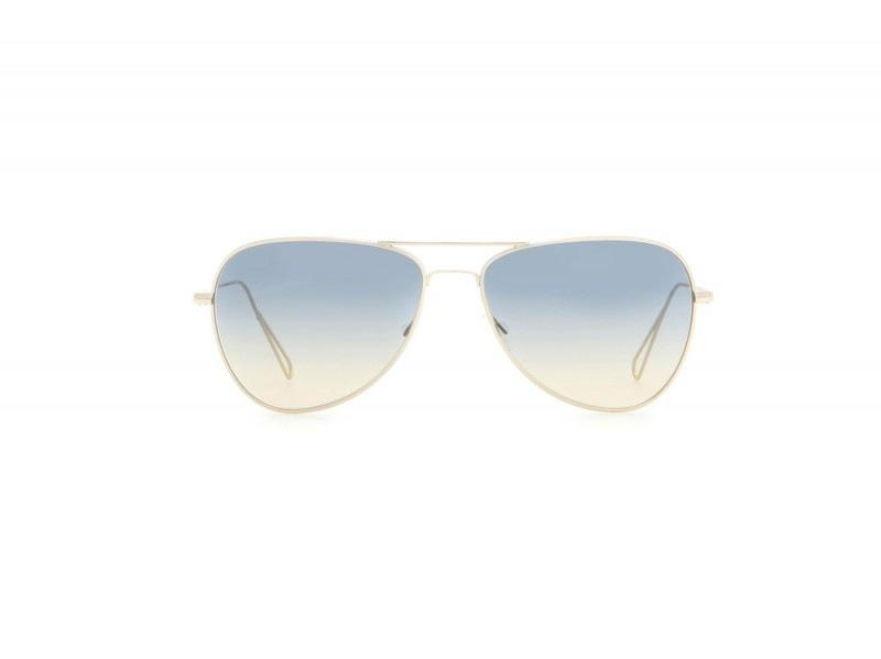 isabel-marant-occhiali-da-sole-lenti-sfumate
