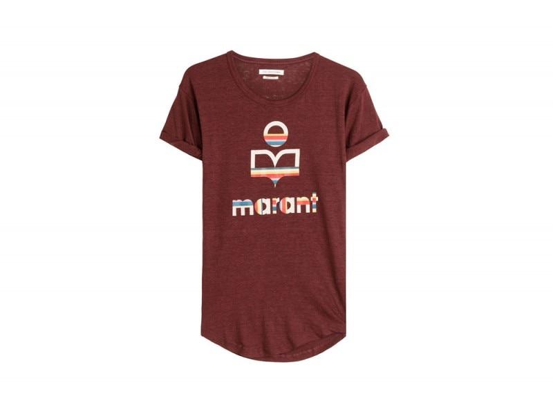 isabel-marant-tshirt-lino-stylebop