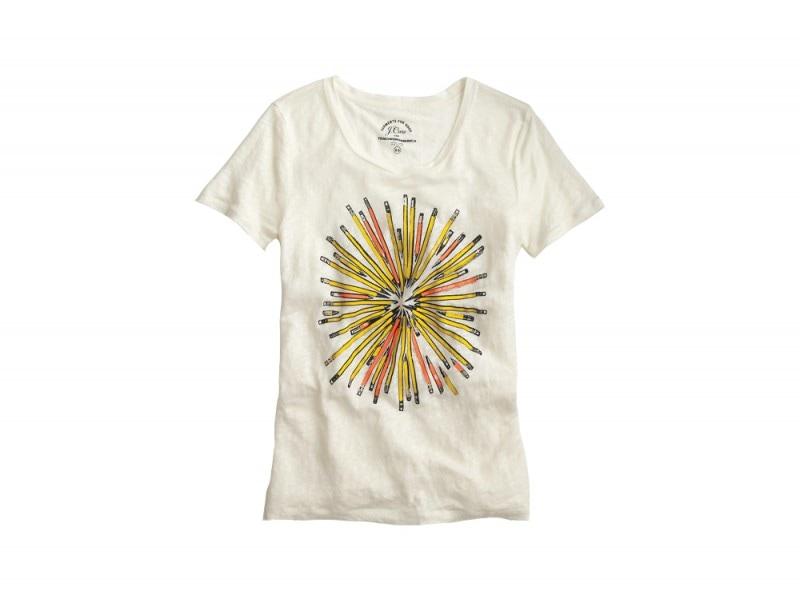 jcrew-tshirt