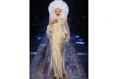 jean-paul-gaultier-haute-couture-2016