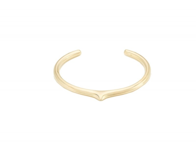 jennifer-fisher-bracciale-oro