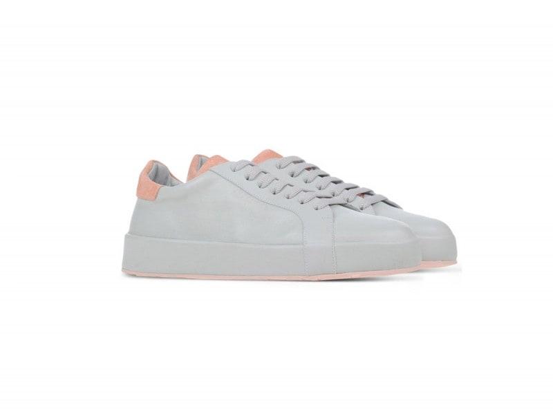 jil-sander-sneakers-bianche