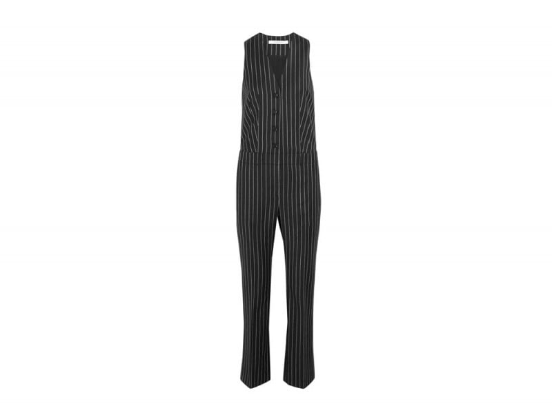 jumpsuit-givenchy